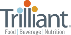 trilliant coffee caribou coffee