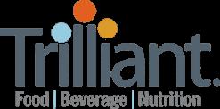 trilliant coffee caribou coffee