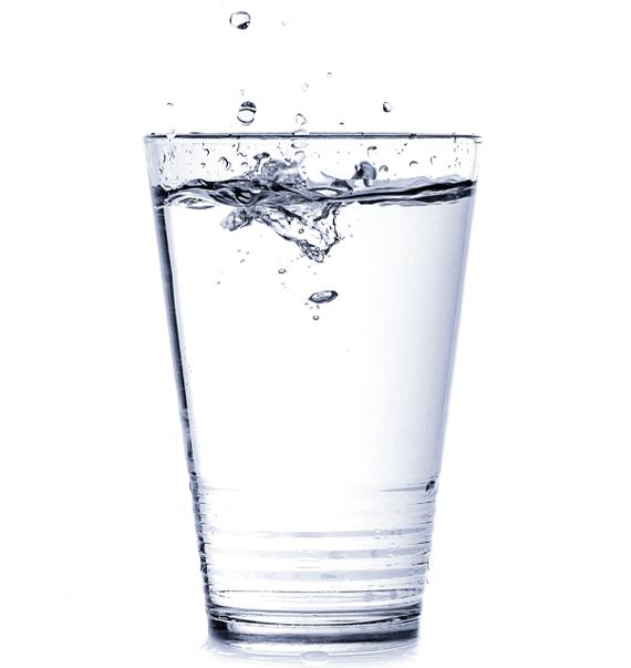 breakroom-filtered-water