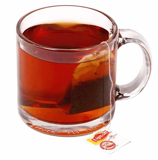 breakroom-tea-1