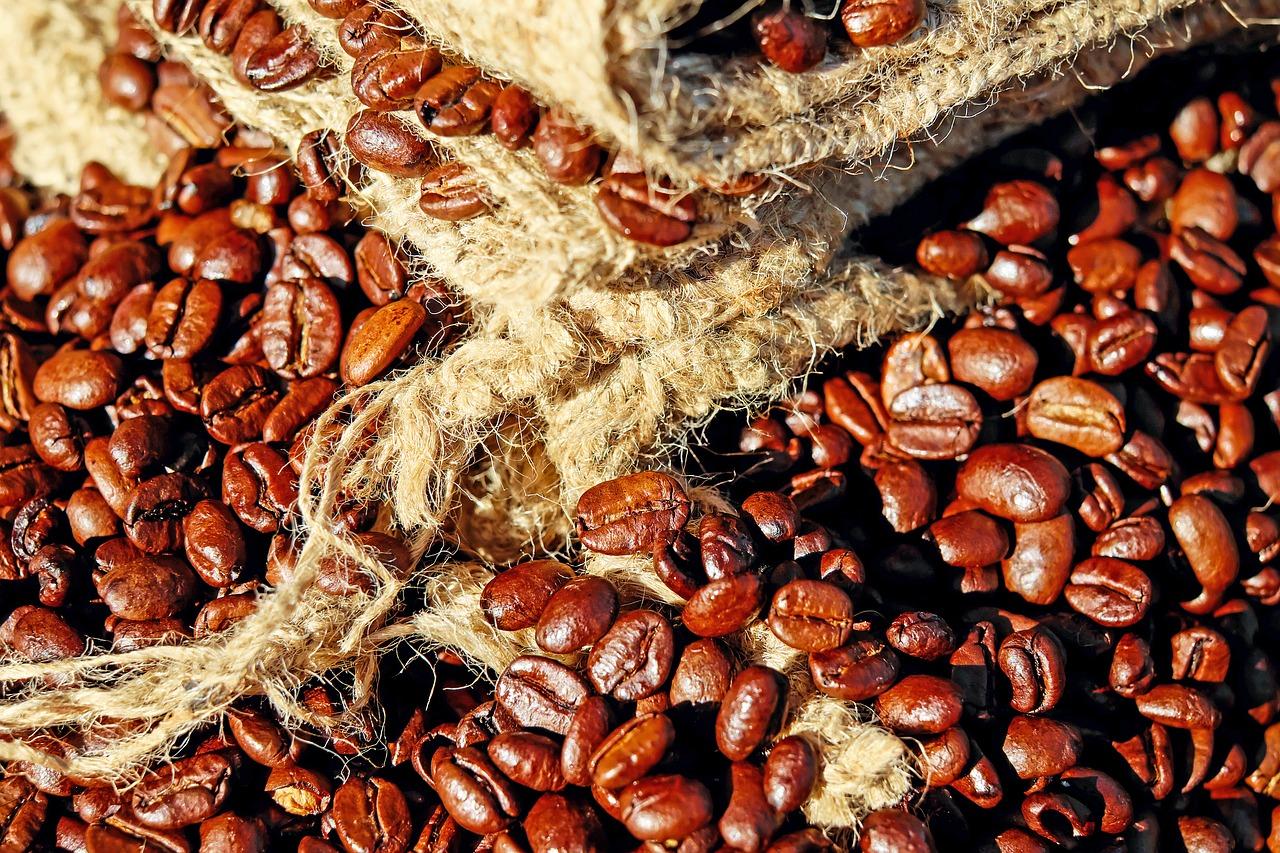 Coffee Supplies MN