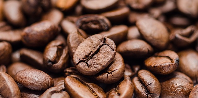 New Year, New Coffee Trends