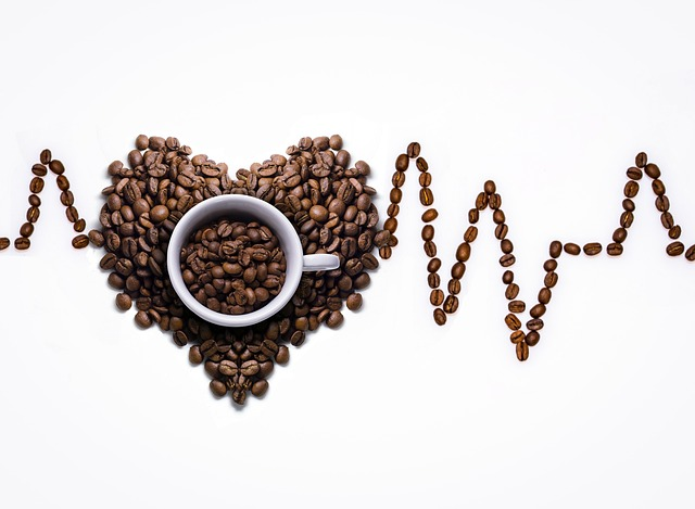 Healthy Coffee Add Ins to Boost Your Coffee Game