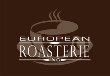 european roasterie inc