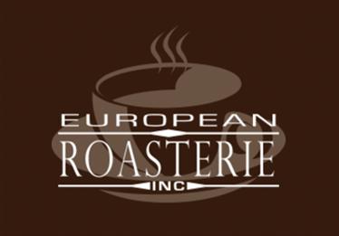 european roasterie inc