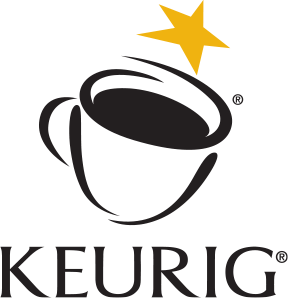 keurig coffee keurig coffee delivery supplies mn