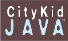 city kid java