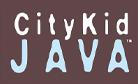 city kid java