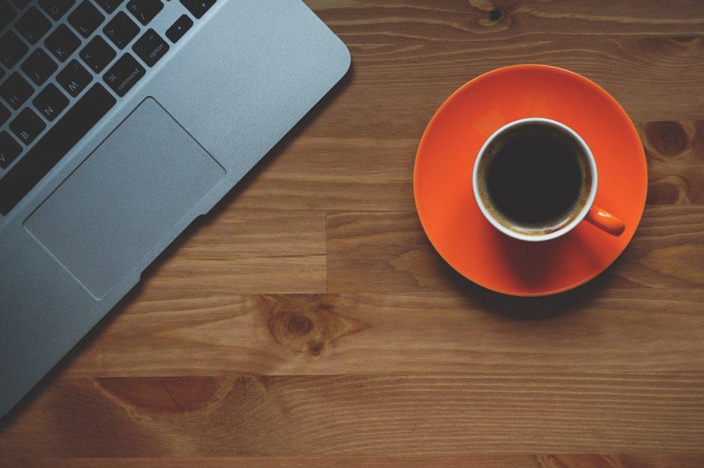 Office Coffee Service Minnesota – Coffee Mill