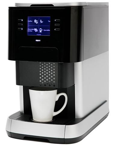 equipment-single-cup2