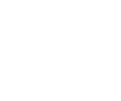 Coffee Mill Logo